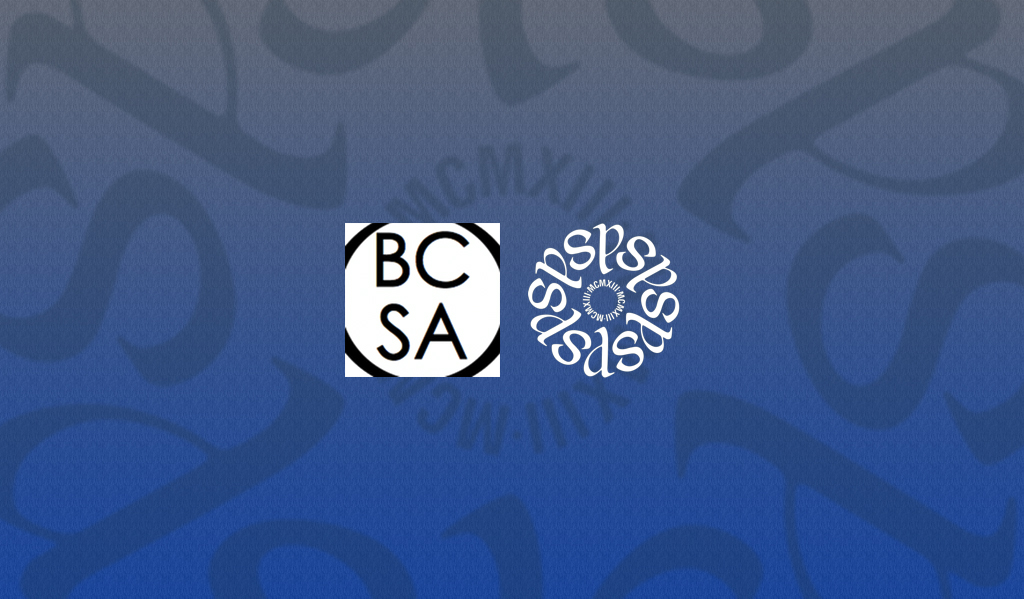 CPSA Statement in Support of the of the Black Canadian Studies Association (BCSA)