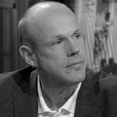 Denis Saint-Martin