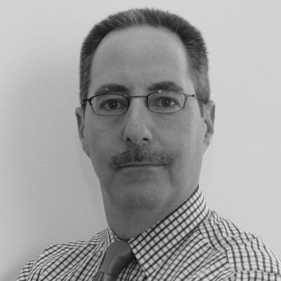 Dr. Peter P. Constantinou
