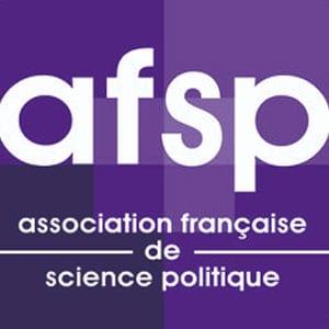 L'Association Française de Science Politique
