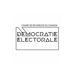 Démocratie Électorale