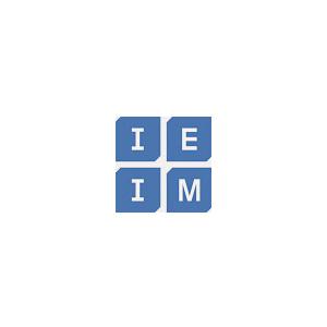 IEIM-UQAM