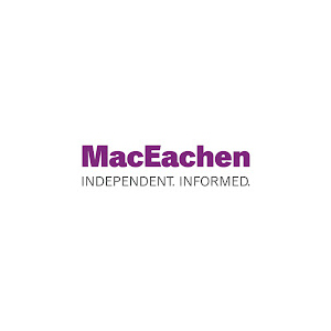 MacEachen Institute for Public Policy and Governance